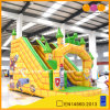 Les Chevalier Inflatable Slide (AQ09218)