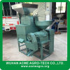 Small Home Use Rice Mill with Husker for Sale
