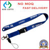 Driving Sports Lanyard Factory, Popular Promotion Gift