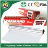 Takeaway Food Packaging Kitchen Aluminium Foil 8011