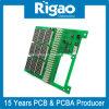 Shenzhen DIP/SMT PCB Assembly with OEM Service
