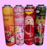 Aerosol Cans for Air Freshener Spray