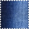 Cotton Polyester Spandex Denim Fabric of Jeans
