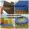 Top Quality Anabolic Steroid Test Isocaproate for Fat Loss