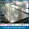 316 Stainless 80X80 Steel Squaretube