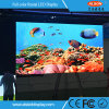 Outdoor P3.91 High Definition LED TV for Live Show