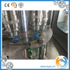 Four Heads Automatic Pet Bottle Capping Machine