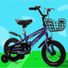 Factory Direct Sell Kids Bike/Baby Bike