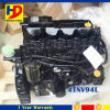 4tnv94 4D94 Forklift Engine Assy for Yanmar Engine