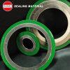 Sealing Gaskets