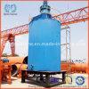 Stainless Steel Organic Waste Bioreactor
