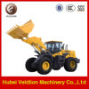 Construction Machine 5ton Wheel Loader Lw500e
