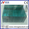 Factory Supply CE Approved Tempered Glass for Shower Door