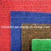 Non Woven Needle Punch Rib Exhibition Carpet