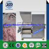 Automatic Fish Meat Deboning Machine Fish Processing Machine