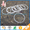 Heat Resistant Rubber Gasket Flat Circle Rubber Gaskets