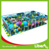 Commercial Kids Indoor Jungle Gym (LE. T6.411.190.00)