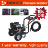 13HP 250bar Gasoline High Pressure Washer Pumps (FG-3600GF)