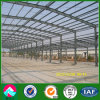 Light Structural Steel Frame Building, Warehouse, Workshop (XGZ-SSB005)
