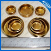 Water Plug /Freeze Plug /Avseal in Copper for Cylinder Head