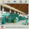 Conveyor Belt Curing Machine, Conveyor Belt Making Machine