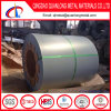 ASTM A792 G550 Hot Dipped Galvalume Steel Coil