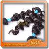 100%Brazilian Body Wave Hair Extension