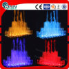 2m by 4m Popular Garden Music Fountain