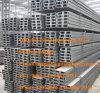 Steel Channel (UPN UPE U channel)