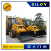 Foton New Backhoe Wheel Loader (WZ30-25)
