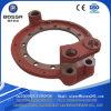Manufacturer OEM Casting Brake System Brake Shoe Bracket