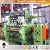 Maoyuangfeng Open Mixing Two Roll Rubber Mill