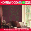 Wallpaper Decoration (550g/sqm)
