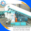 Best Selling Straw Pellet Production Line