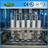 Yogurt Packaging Machinery Packaging Cup (BF-H6)