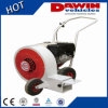 380mm Gasoline Concrete Road Blower with Honda Engine