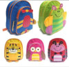 Wholesale Kids Animal School Bag Backpack