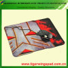 Gaming Mouse Mat/Custom Mouse Mat (WSE20140324006)