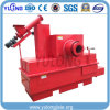 Hot Sale Wood Pellet Burner for Sale