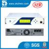 New 30W FM Radio Transmitter High Reliability