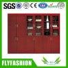 Popular Used Office Wooden File Cabinet (ET-46)