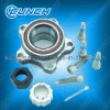 Wheel Bearing Kit for Ford Transit VKBA 6525