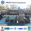 Hot Sale Marine Electric Boat Anchor Winch