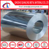 Z275 Hot Dipped Cold Rolled Galvanized Steel Coil