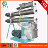 Hotsale Poultry/Fish/Dairy/Cow/Chicken Feed Pellet Machinery with Ce