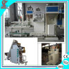 High Speed Vertical Packing Machine/Packing Machine for Food