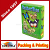 Butterflies Playing Cards - Deck of 54 Cards (430070)