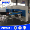High Speed Servo Type CNC Turret Punching Machine