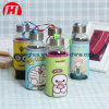 Promotion Gift Glass Drinking Bottle