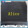 Oil Resistance Rubber Mat/Drainage Rubber Mat/Anti-Slip Kitchen Mats